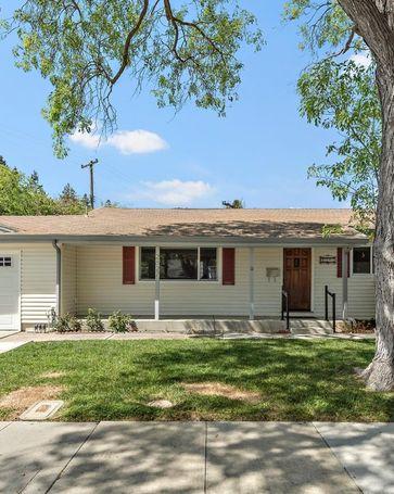 2527 Forbes Avenue Santa Clara, CA, 95050