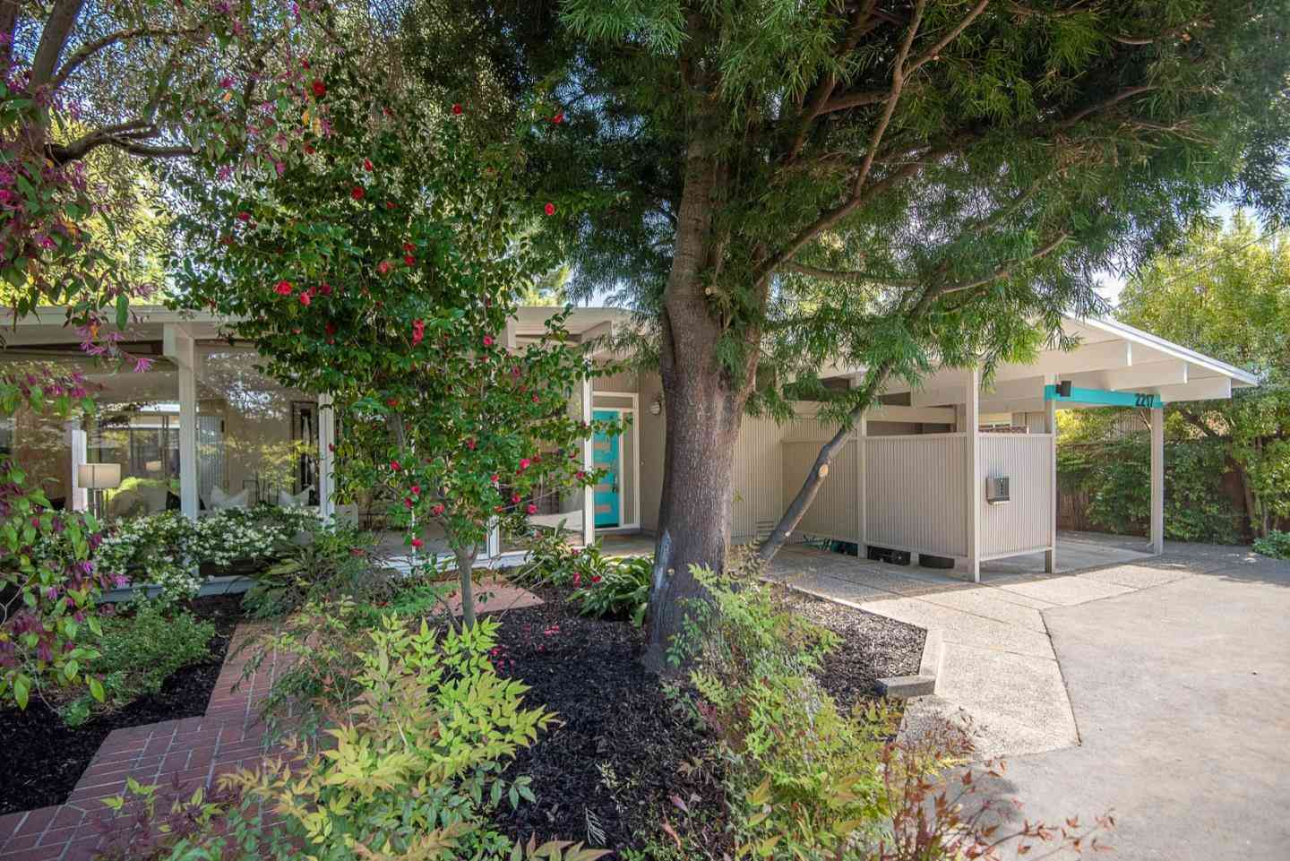2217 Greer Road, Palo Alto, CA, 94303,