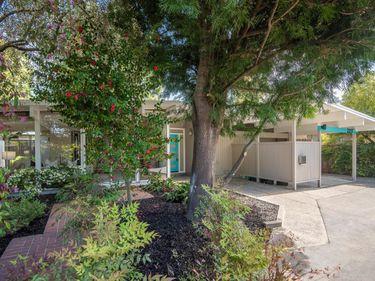 2217 Greer Road, Palo Alto, CA, 94303,