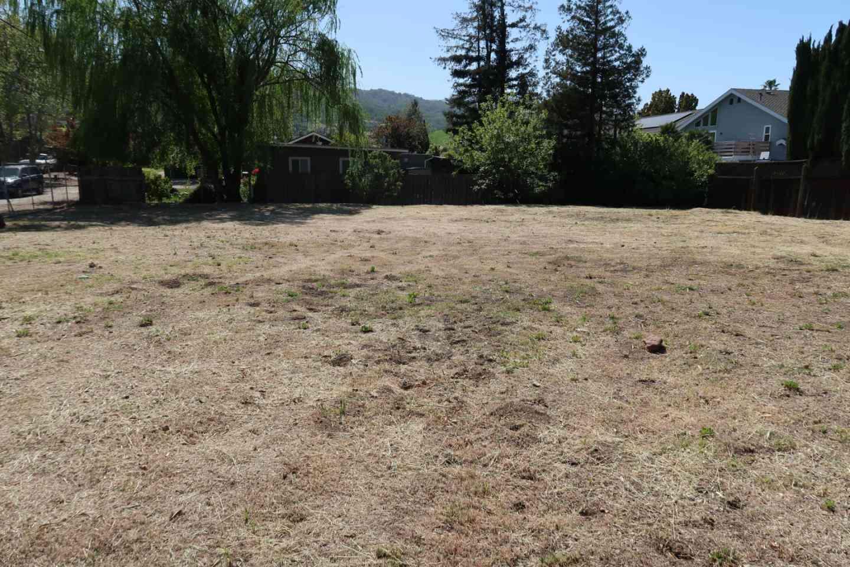 10071 VIEWPOINT Lane, San Jose, CA, 95120,