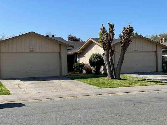 2020 Comstock Drive, Stockton, CA, 95209,