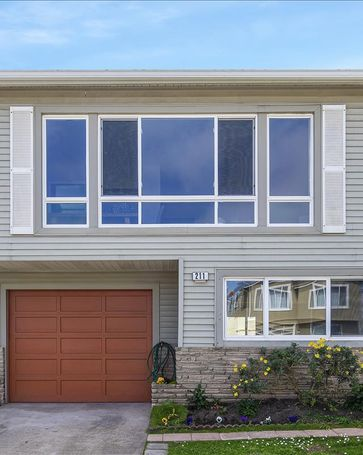 211 Belhaven Avenue Daly City, CA, 94015