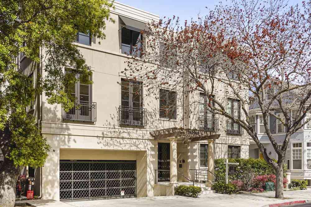 328 Bryant Street, Mountain View, CA, 94041,