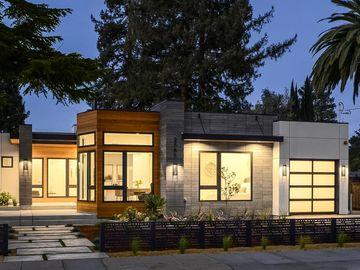 2585 Louis Road, Palo Alto, CA, 94303,