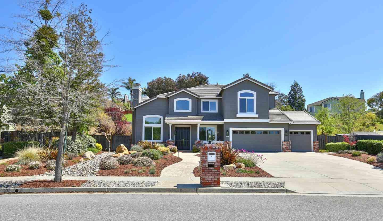 6147 Running Springs Road, San Jose, CA, 95135,