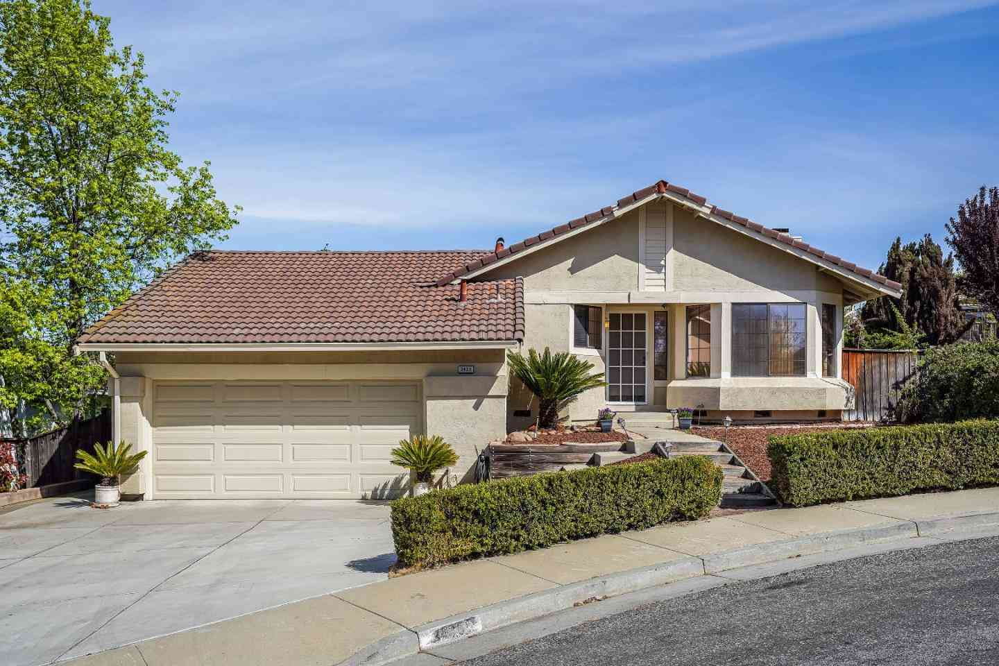 3433 Coltwood Court, San Jose, CA, 95148,