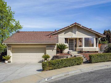 3433 Coltwood Court, San Jose, CA, 95148,
