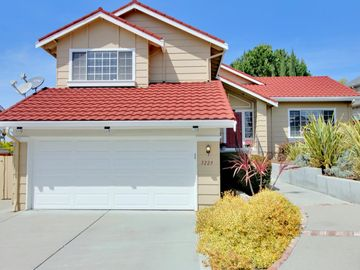 3229 Heritage Point Court, San Jose, CA, 95148,