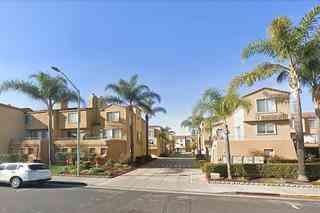 1690 Civic Center Drive #401, Santa Clara, CA, 95050,