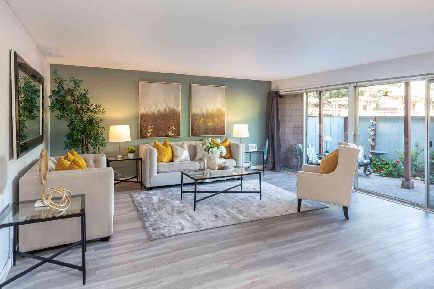 500 West Middlefield Road #44, Mountain View, CA, 94043,