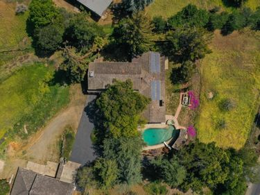 26481 Purissima Road, Los Altos Hills, CA, 94022,