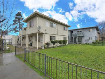 1369 Dubert Lane, San Jose, CA, 95122,