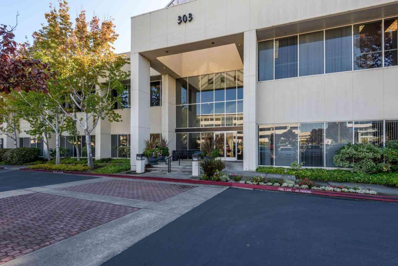 303 Vintage Park Drive #U-220, Foster City, CA, 94404,