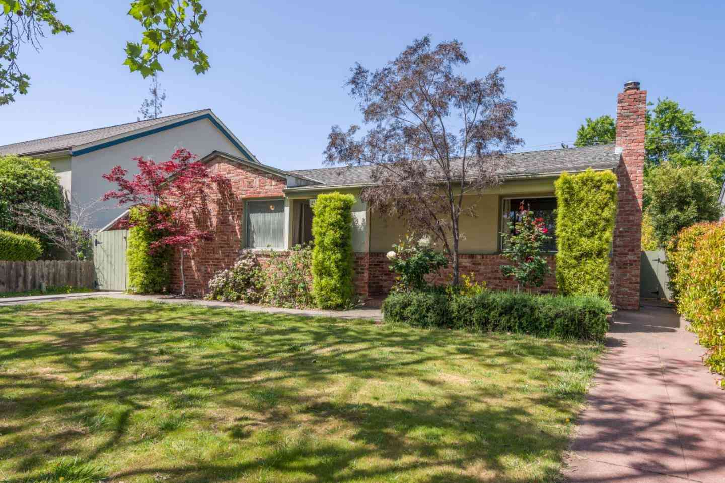 2120 Brewster Avenue, Redwood City, CA, 94062,