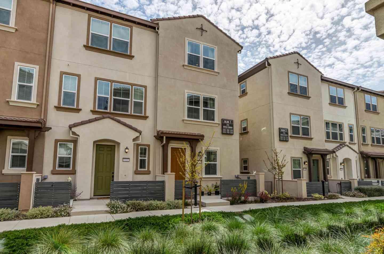 37343 Ortega Common, Fremont, CA, 94536,