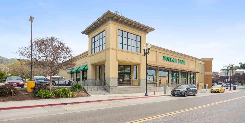 4095 Evergreen Village Square, San Jose, CA, 95135,