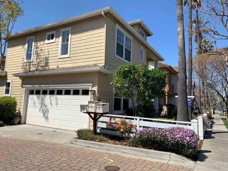 51 South 17th Street, San Jose, CA, 95112,