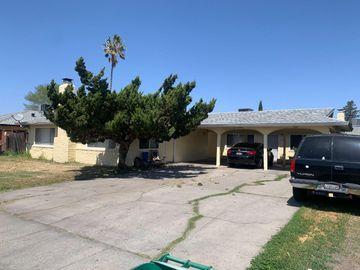 703 Astor Street, Stockton, CA, 95210,