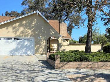 4305 Sayoko Circle, San Jose, CA, 95136,