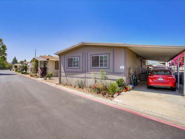 2052 Gold Street #170, Alviso, CA, 95002,