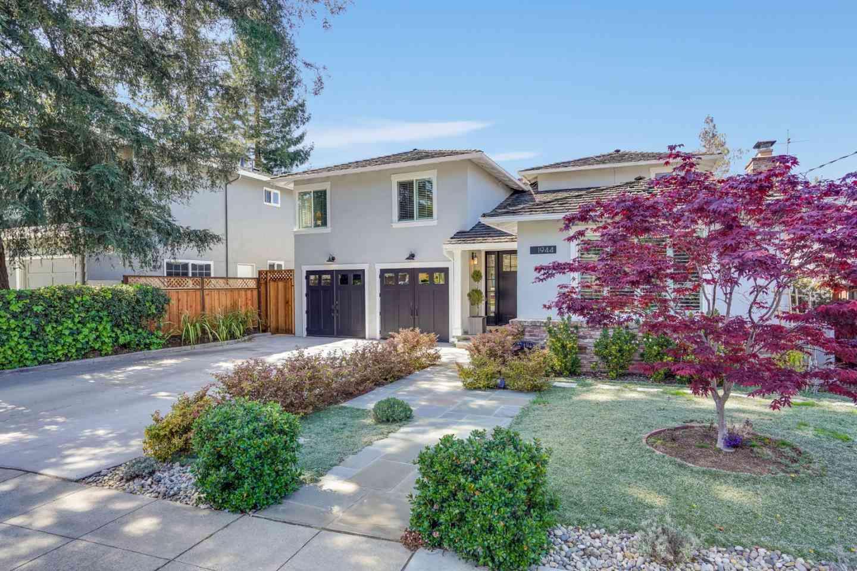 1944 Eaton Avenue, San Carlos, CA, 94070,