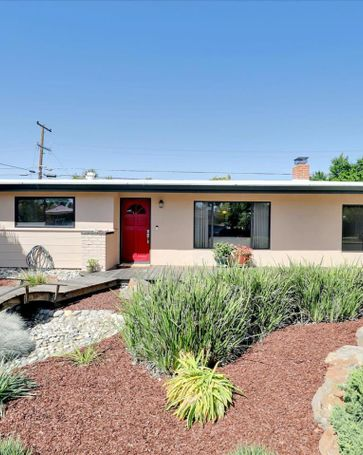 571 Harrison Avenue Campbell, CA, 95008