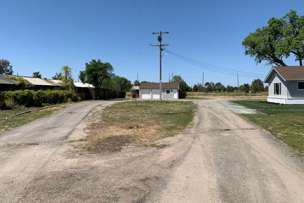 18087 South Macarthur Drive