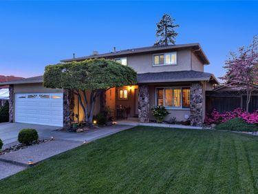3345 Flintmont Drive, San Jose, CA, 95148,