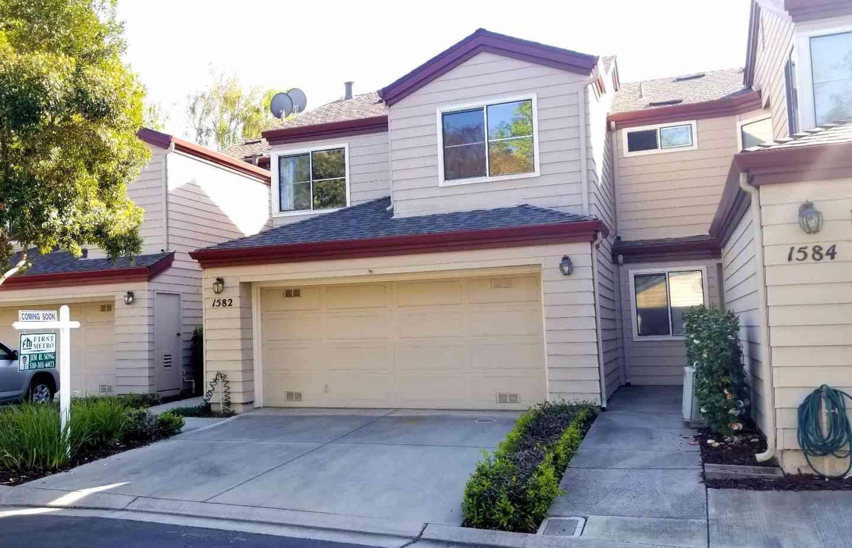 1582 Fairway Green Circle, San Jose, CA, 95131,