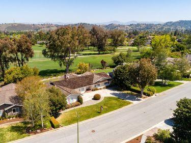 1209 Chateau Drive, San Jose, CA, 95120,