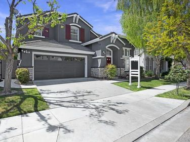 336 Daisy Drive, San Jose, CA, 95123,