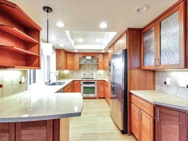 1132 Trevino Terrace, San Jose, CA, 95120,