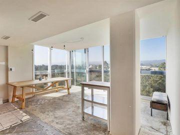 101 Alma Street #907, Palo Alto, CA, 94301,