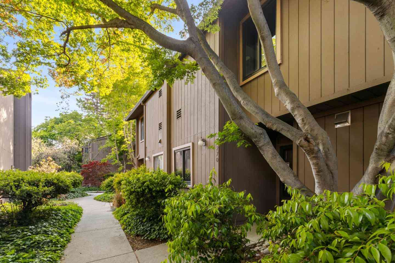 270 Andsbury Avenue, Mountain View, CA, 94043,