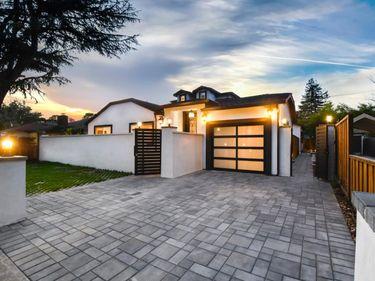 1031 Embarcadero Road, Palo Alto, CA, 94303,