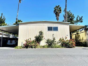 3637 Snell Avenue #67, San Jose, CA, 95136,