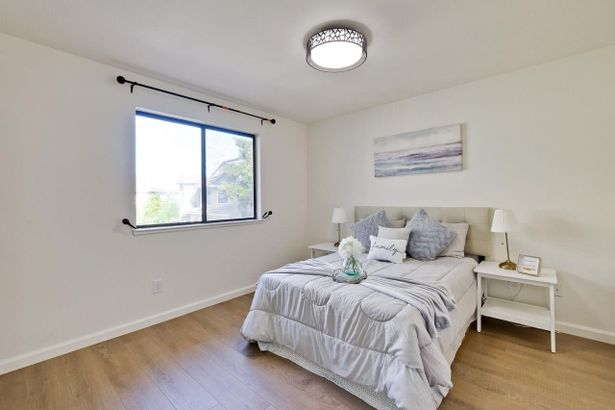 580 West Sunnyoaks Avenue