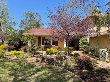 7995 Folkestone Drive, Cupertino, CA, 95014,