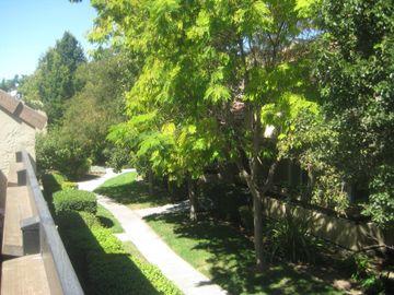 291 Tradewinds Drive #7, San Jose, CA, 95123,