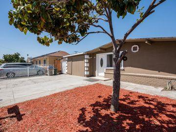 1779 Everglade Avenue, San Jose, CA, 95122,