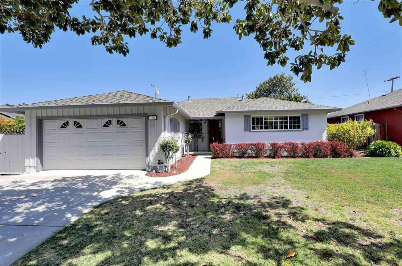178 South Mary Avenue, Sunnyvale, CA, 94086,