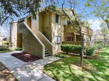 5457 Makati Circle, San Jose, CA, 95123,