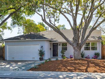 796 Greer Road, Palo Alto, CA, 94303,