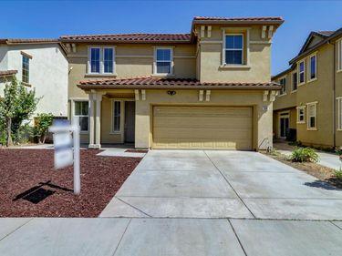 339 Blue Sky Drive, Lathrop, CA, 95330,