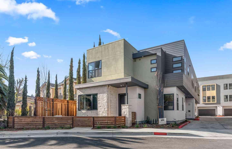 7163 Sharon Place, San Jose, CA, 95129,