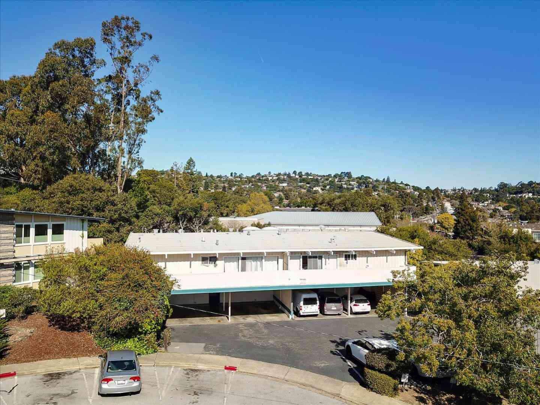6 Garden CT, Belmont, CA, 94002,