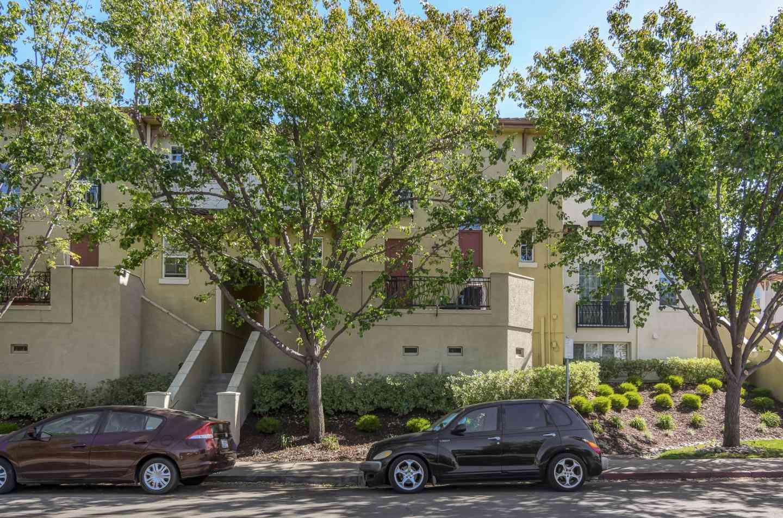 19 Picasso Court, Pleasant Hill, CA, 94523,