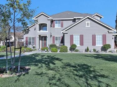 2702 Hawthorn Place, Brentwood, CA, 94513,