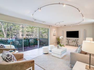 455 Grant Avenue #5, Palo Alto, CA, 94306,