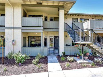 348 Kenbrook Circle, San Jose, CA, 95111,